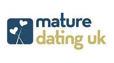 uk mature dating offer code Mature dating coupons, deals & promo codes - 9th october, 2018 mature dating coupons & promo codes all 1 coupon codes 0 deals 1 freeshipping 0 sitewide 0 great deal  mature dating is the safe uk site, where you can surely connect with someone special from this fantastic deal get deal online offer coupon expired great deal.