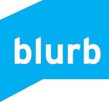 blurb.com coupon