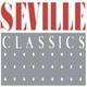 sevilleclassics.com coupon code