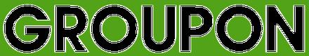 Groupon.com Promo Codes & Coupons