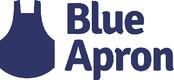 Blue Apron Best Coupon & Promo Codes