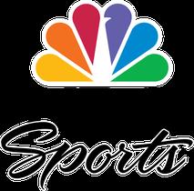 nbcsports.com gold promo code premier league