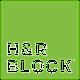 h&r block key code