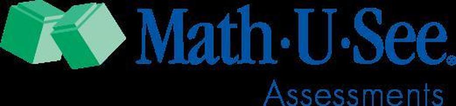 mathusee.com discount code