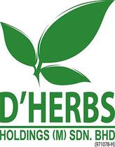 dherbs.com coupon