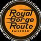 royalgorgeroute.com discount code