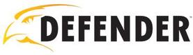 defender.com marine coupon