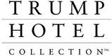 trump hotel promo code