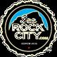 rock city coupons